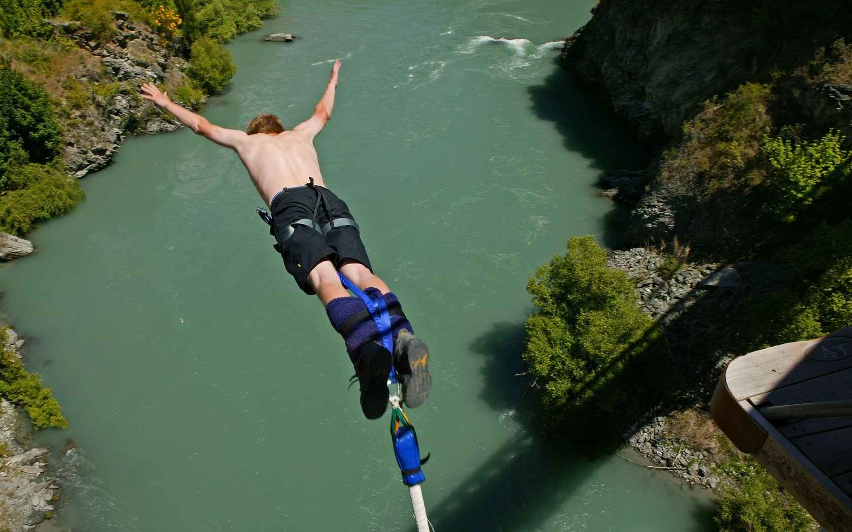 Bungee-Jumping-compressed.jpg