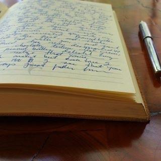 Writing Scott.jpg