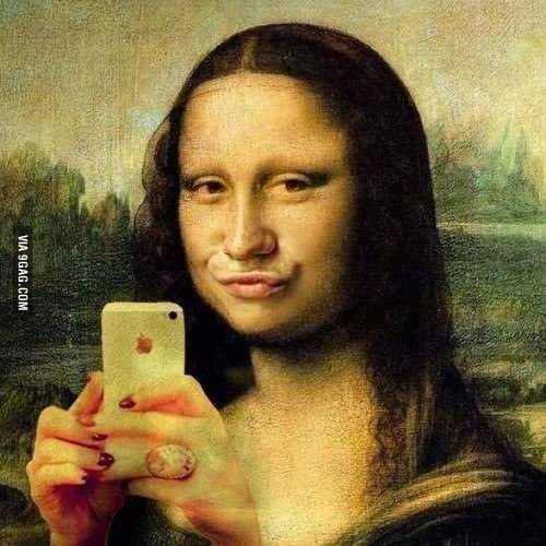 https://9gag.com/gag/ag3Pe1K/mona-lisa-selfie