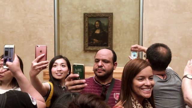 http://www.bbc.com/news/av/entertainment-arts-35031568/does-mona-lisa-have-a-hidden-personality
