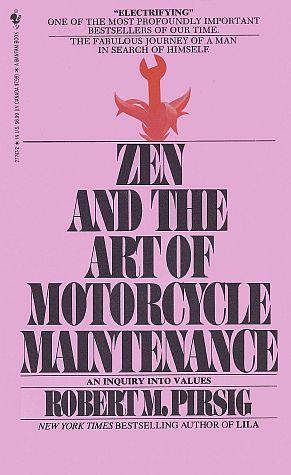 Zen and the art.jpg