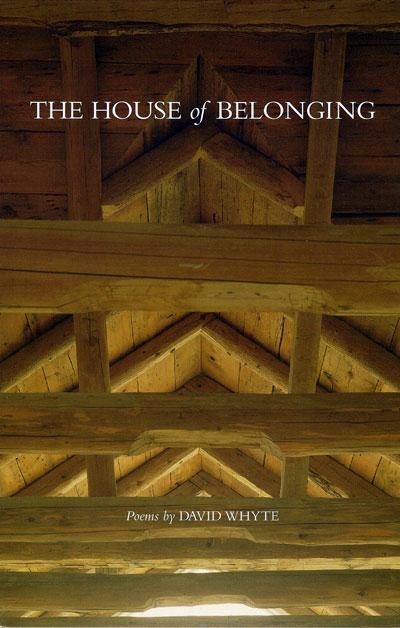 house of belonging.jpg
