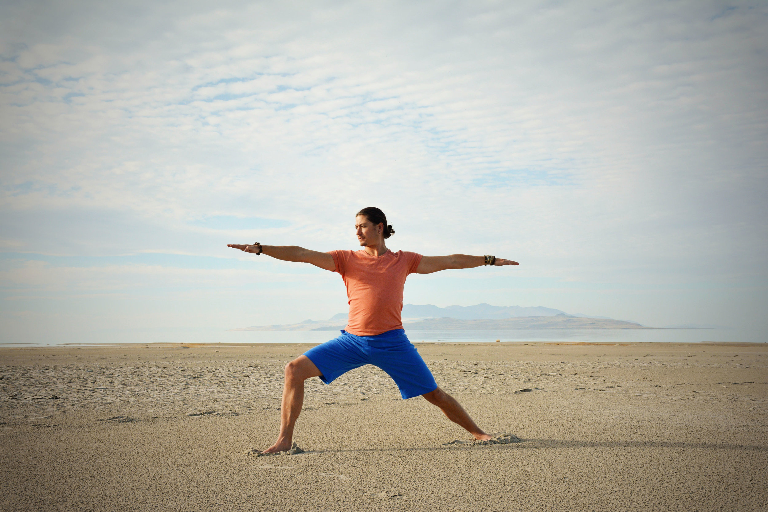 Happiness — Blog — Scott Moore Yoga