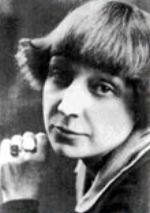 Marina Tsvetaeva.jpg