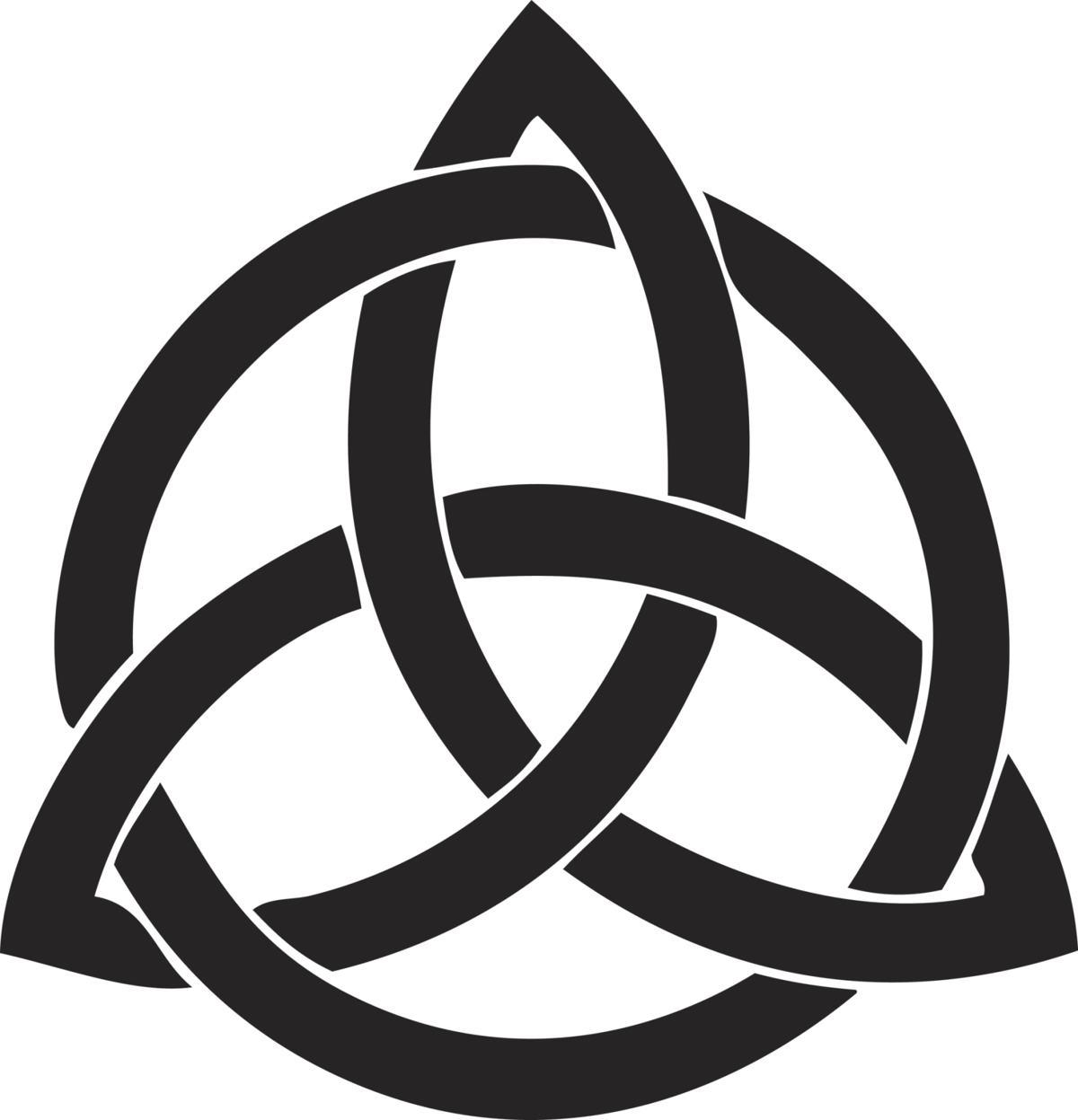Online Yoga Nidra Trinity 1.jpg