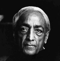 Photo https://o-meditation.com/2017/02/24/awareness-j-krishnamurti/