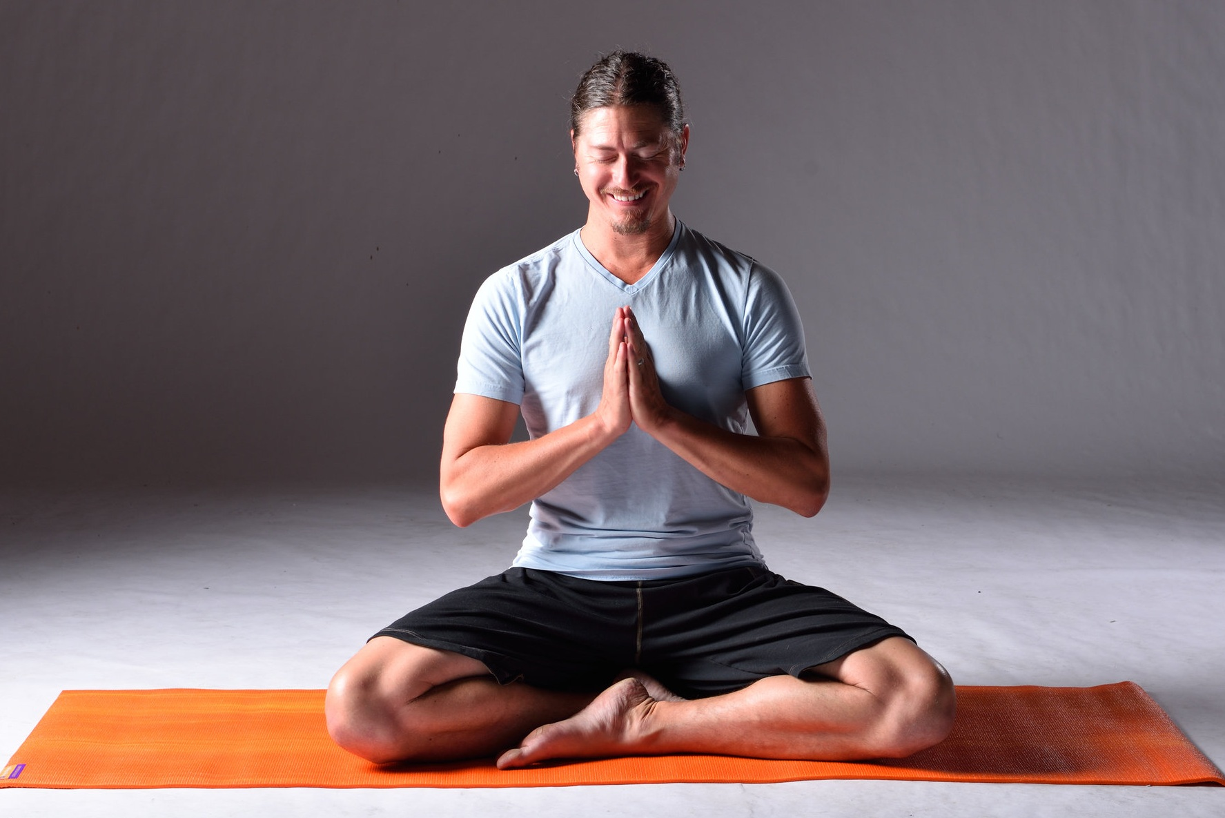 Yoga Nice France