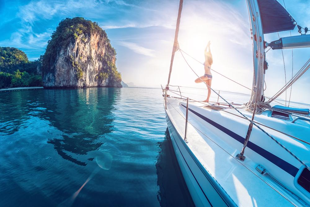 Yoga Yacht.jpg