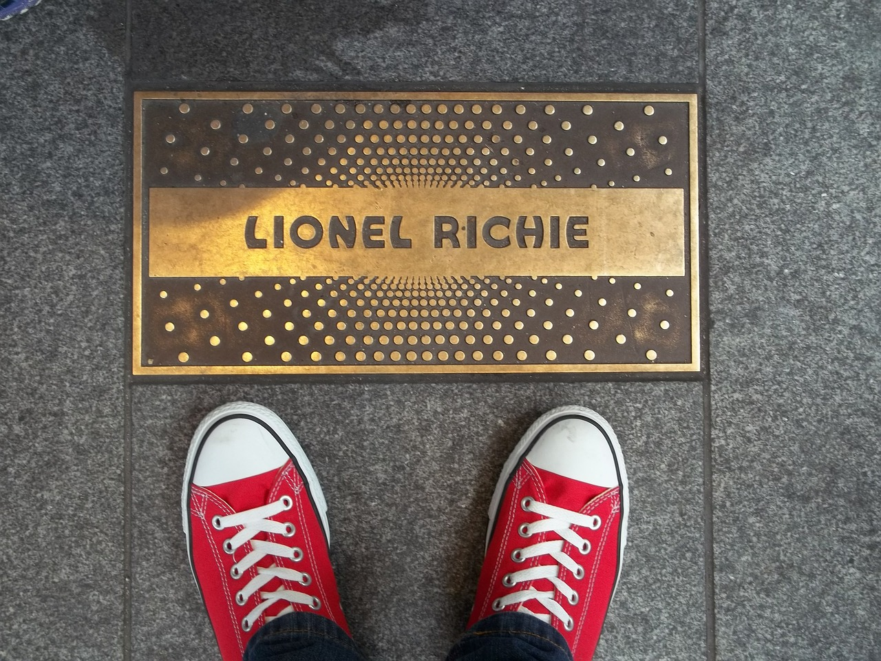 Lionel Richie Plaque.jpg