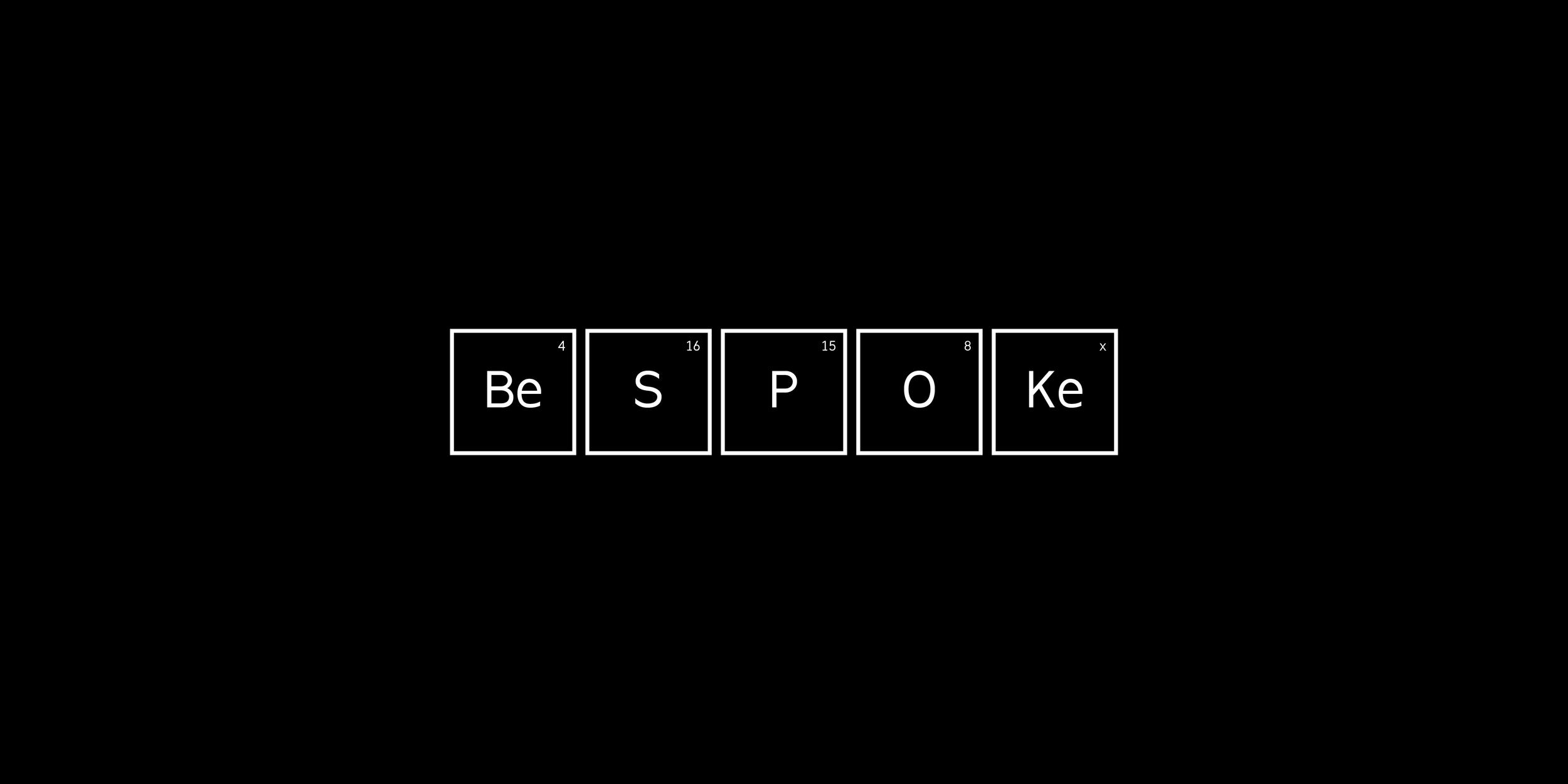 BeSPOKE.png