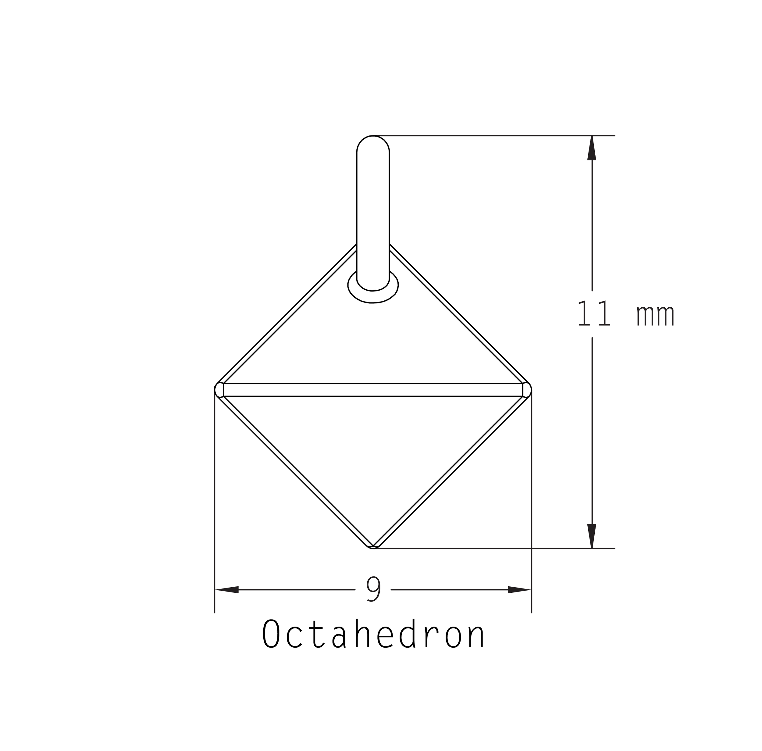 Octahedron_Scale Drawing-01.png