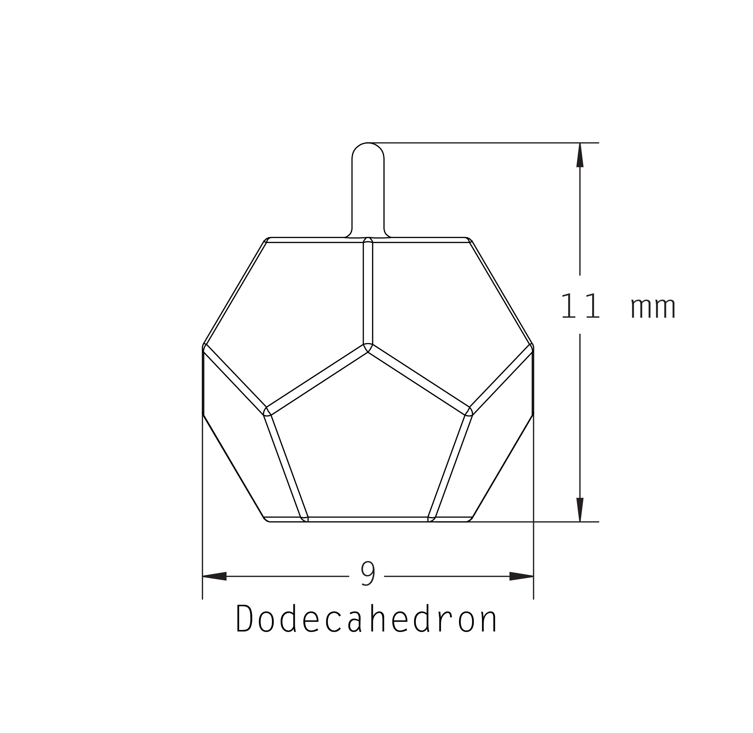 Dodecahedron_Scale Drawing-01.png