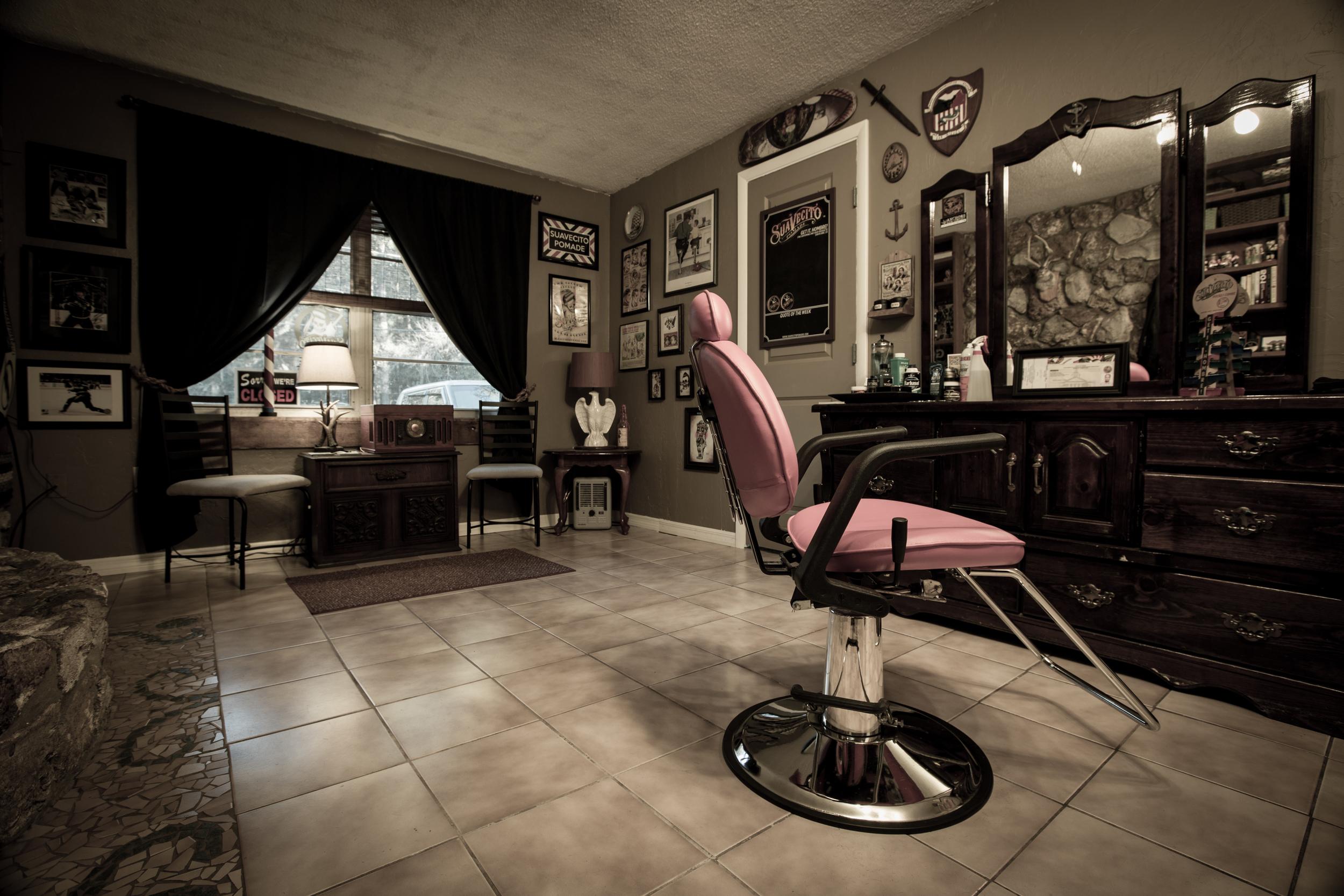 141124_top_notch_haircuts-24.jpg