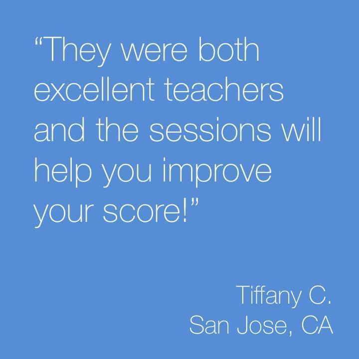Copy of excellent teachers