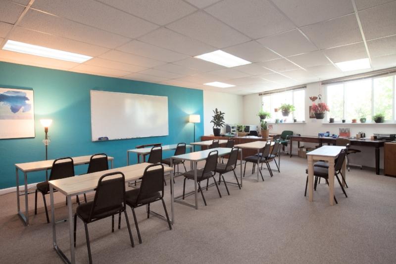 classroom_0147.jpg