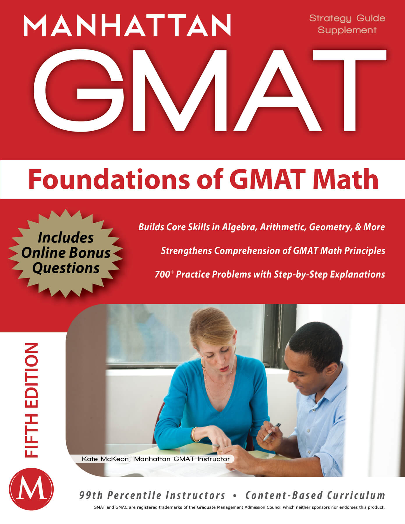 foundations of gmat math better res.jpg