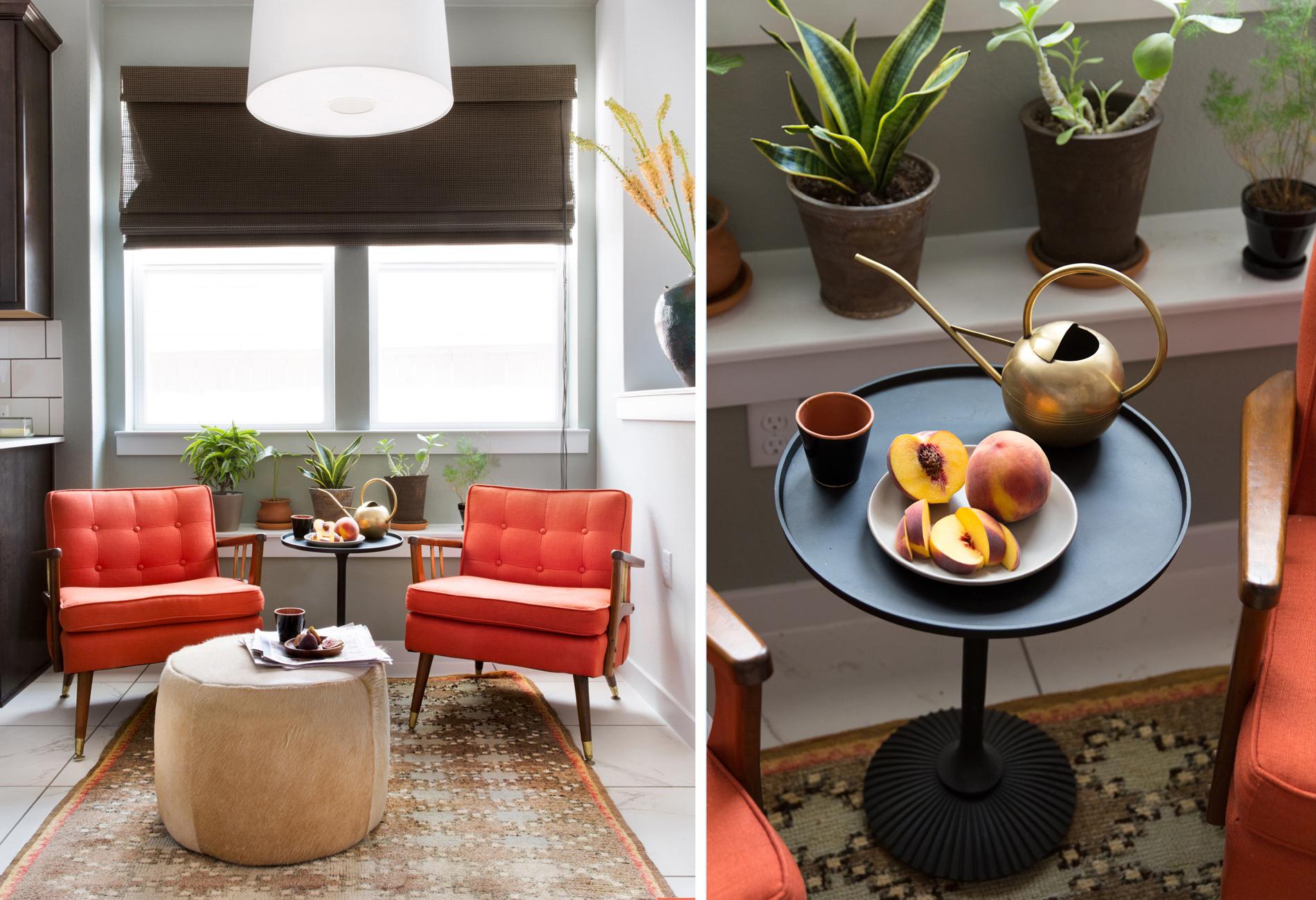 mueller_tea room.jpg