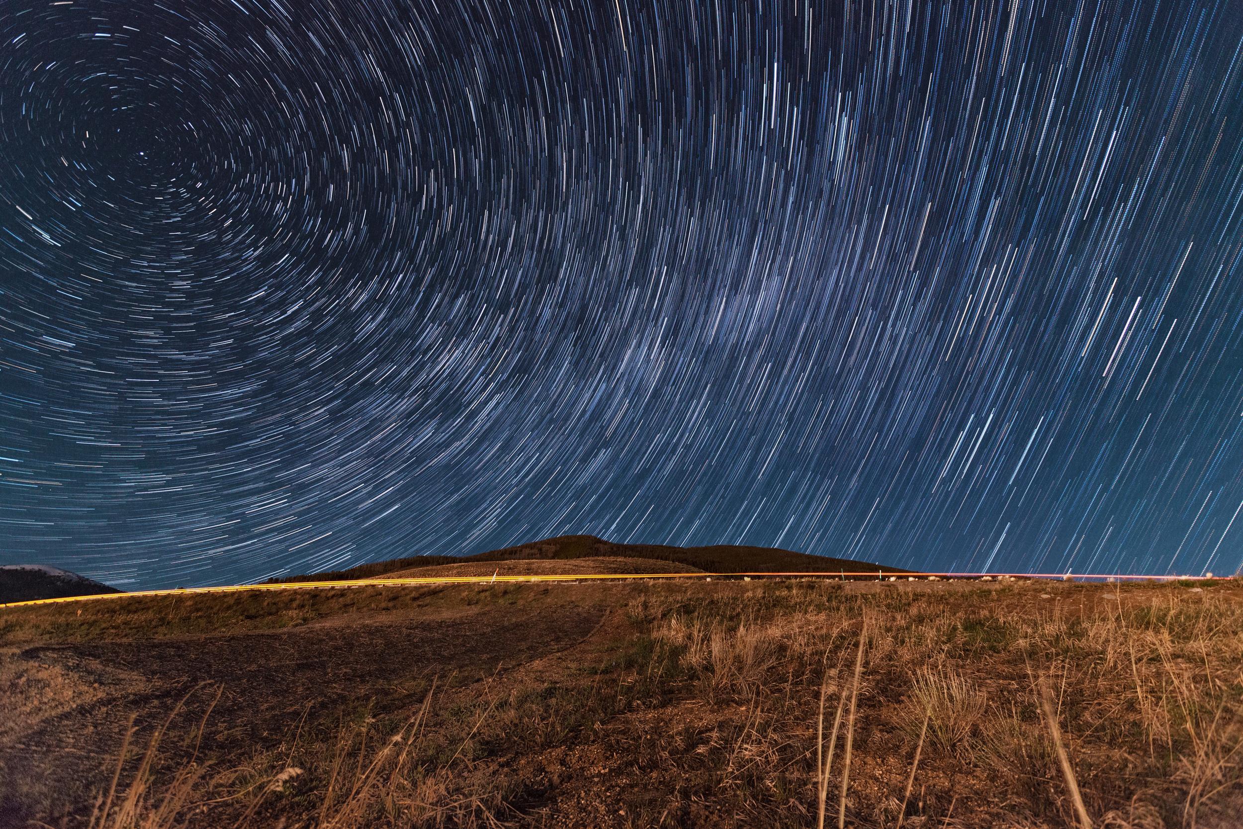 StarStaX_ColoradoDay2_lighten_lores.jpg