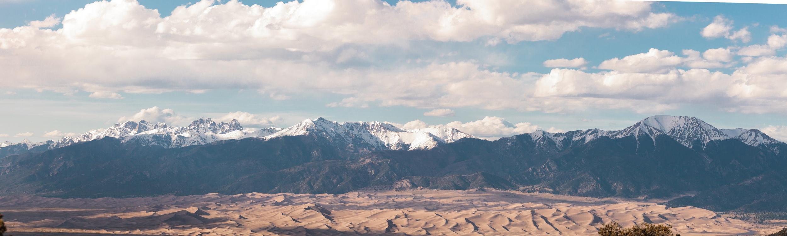 Colorado_day2-1759-Pano.jpg