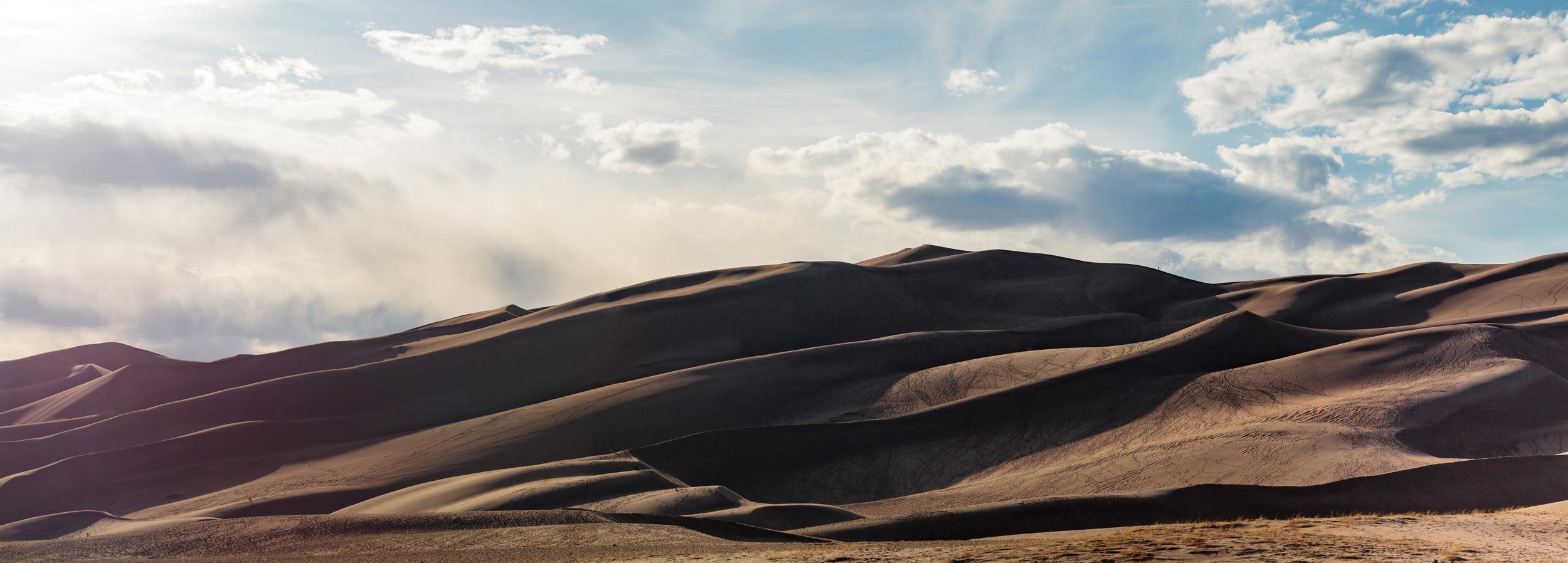 Colorado_day2-1815-Pano.jpg