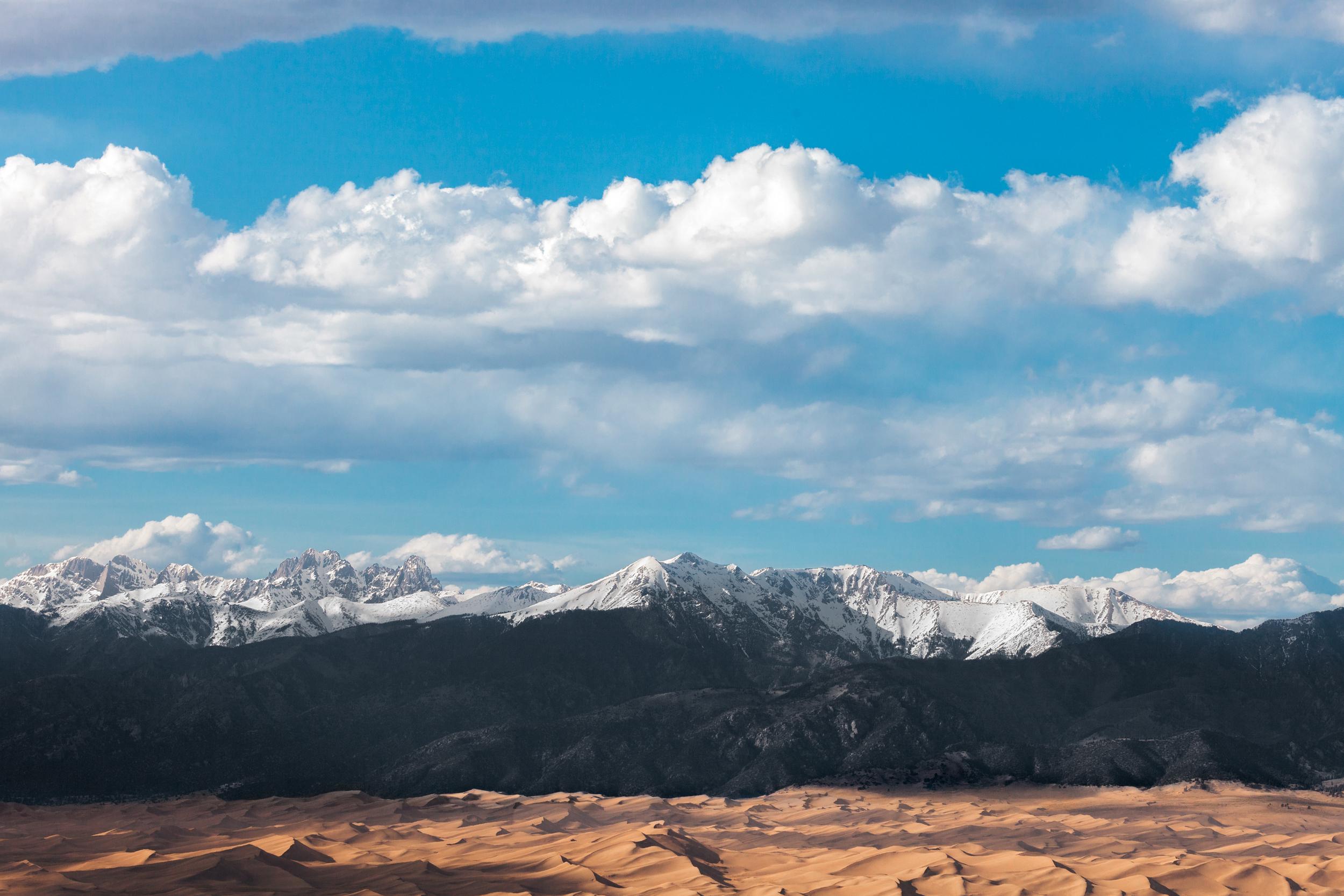 Colorado_day2-1769.jpg