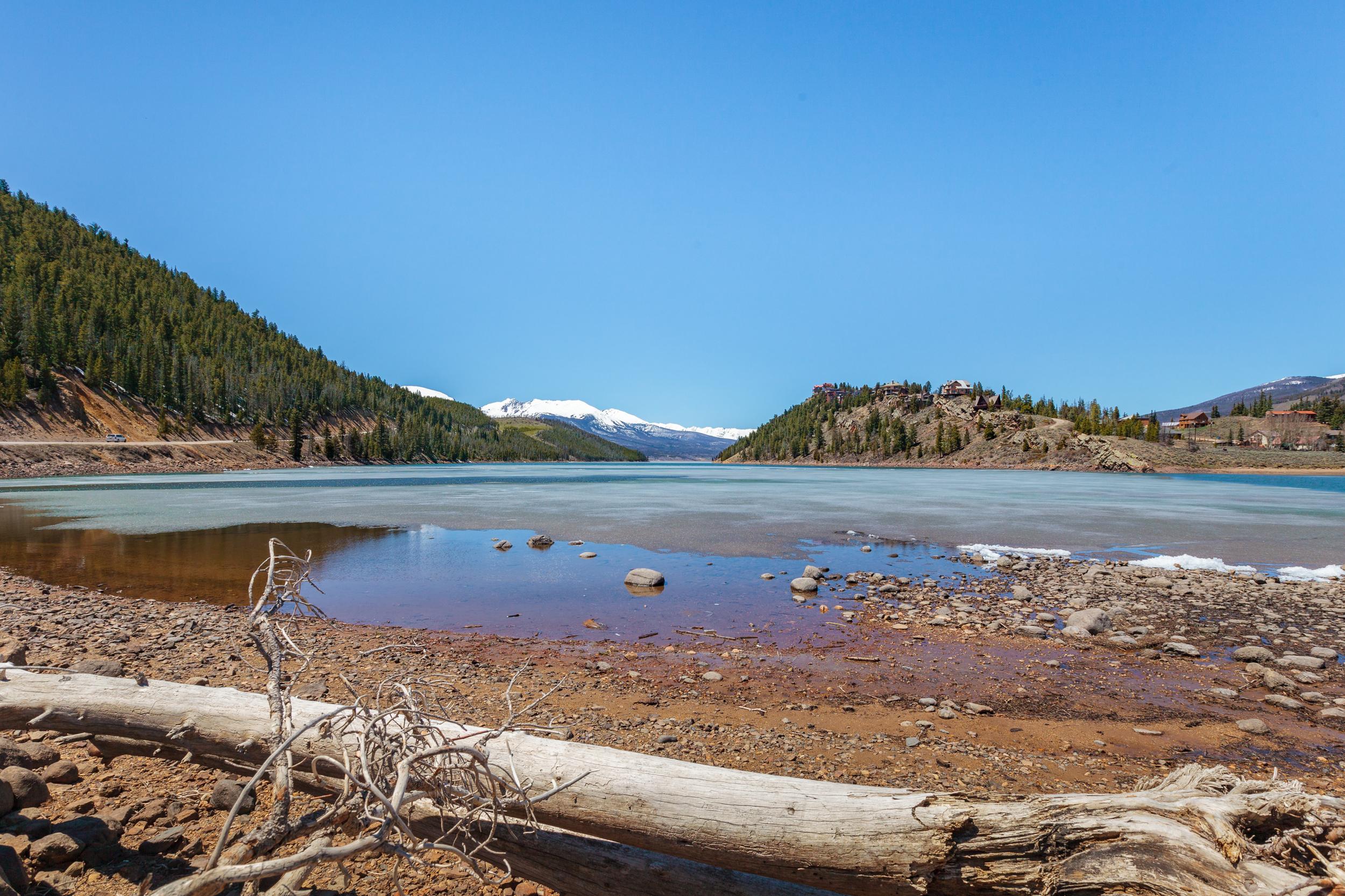 Colorado_day1-0920.jpg