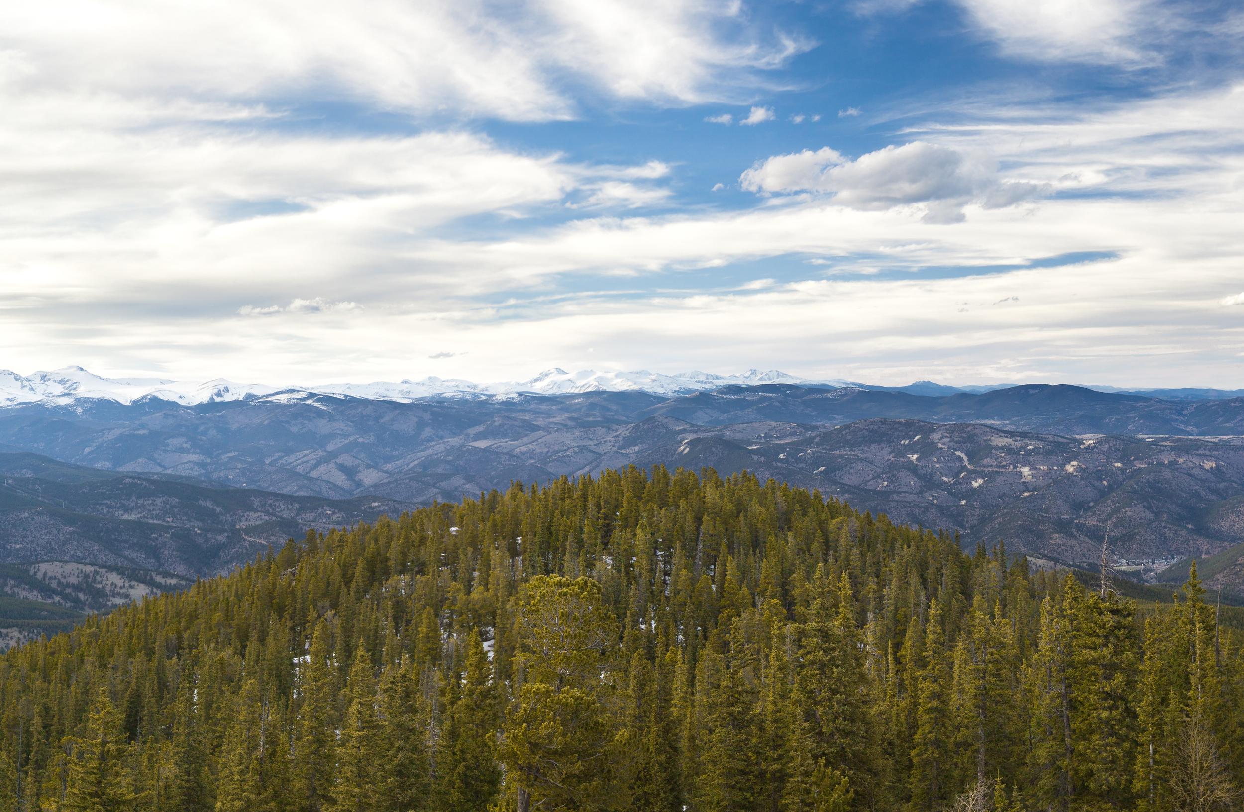 Colorado_day1-1340-Pano.jpg