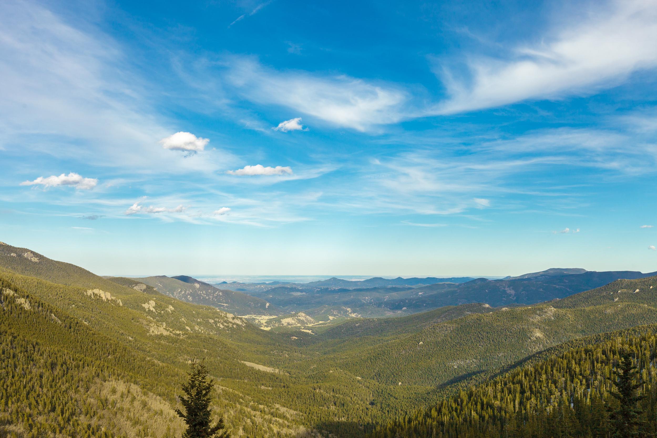 Colorado_day1-1292.jpg
