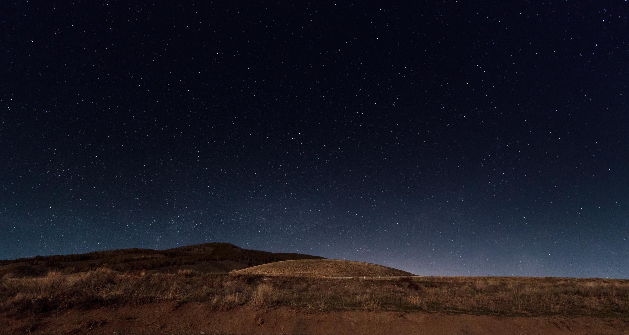 Colorado_day1-1574.jpg