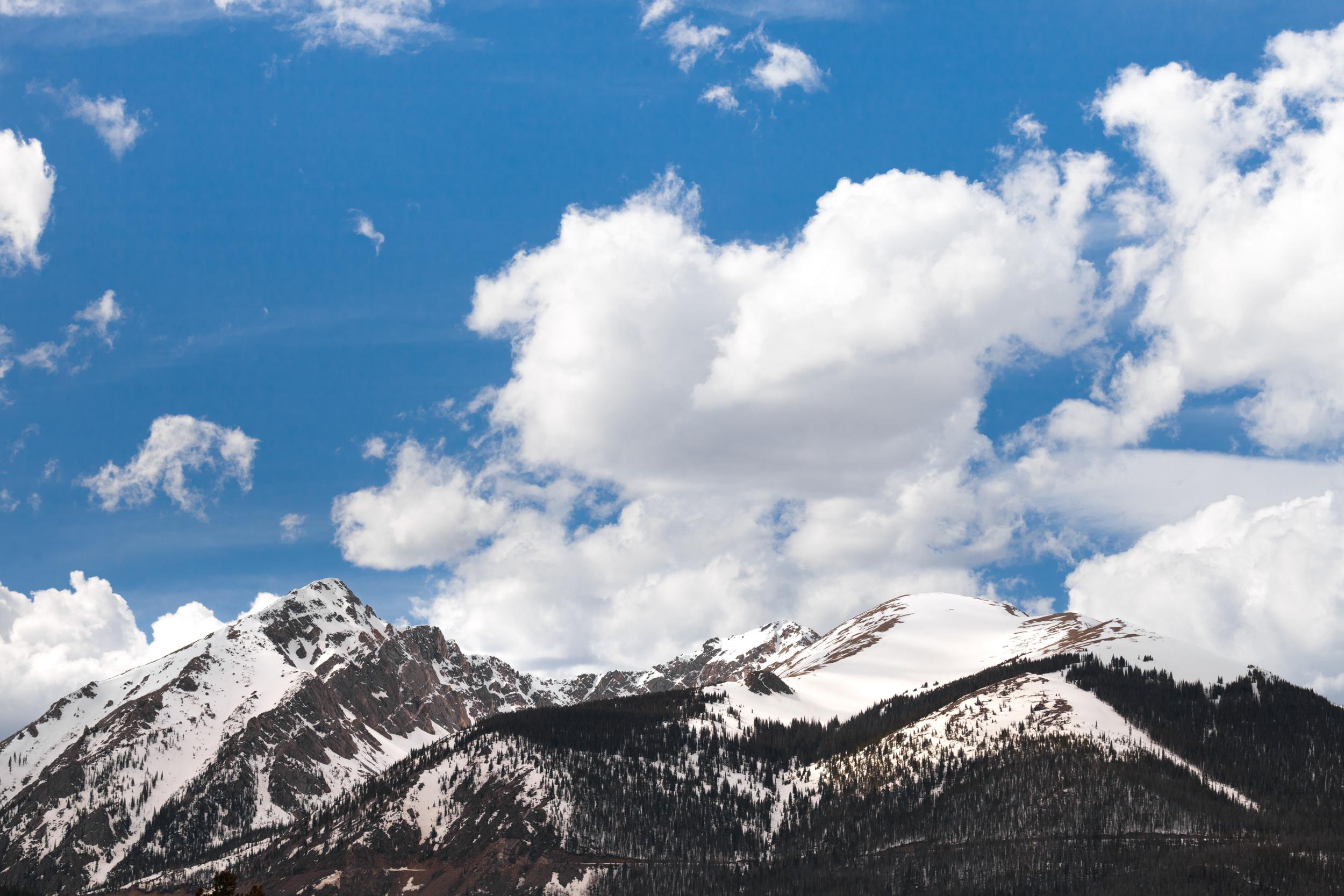 Colorado_day3-2337-HDR-2.jpg