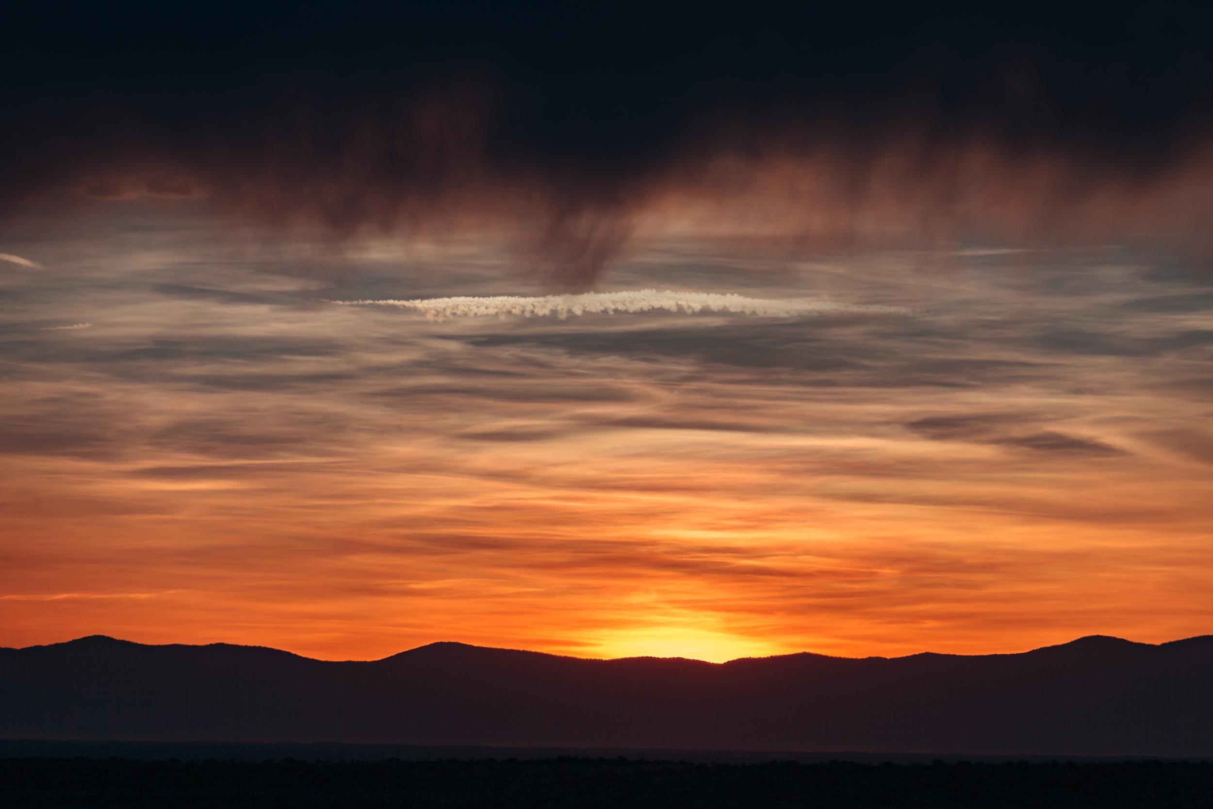 Colorado_day2-2067.jpg