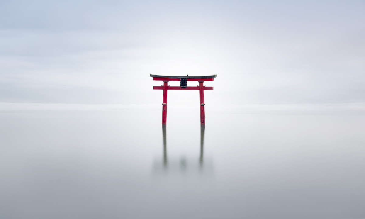 Torii-copy-3.jpg