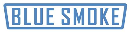 BlueSmoke Logo.png