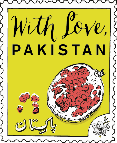 With_Love_Packistan.png