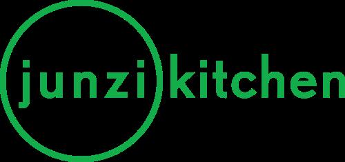 Junzi Logo.png