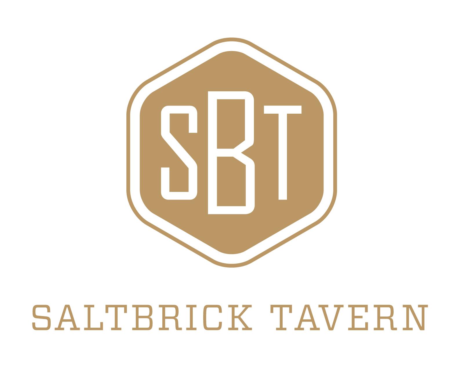 SaltbrickTavern_Logo.jpg