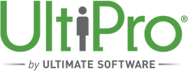 UltiPro_Logo_Process 272.57x 110.png