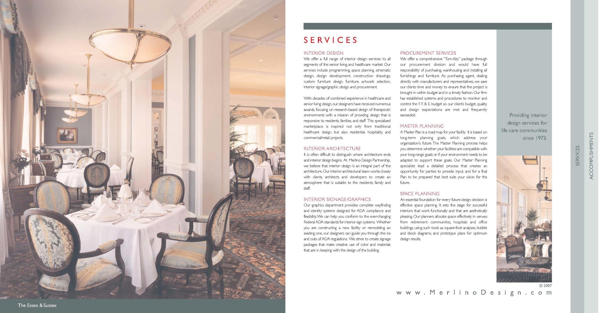 MerlinoBrochure - 2_Page_5.jpg