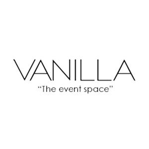 Vanil.jpg