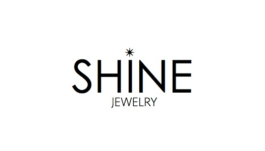 shine jewelry logo.jpg