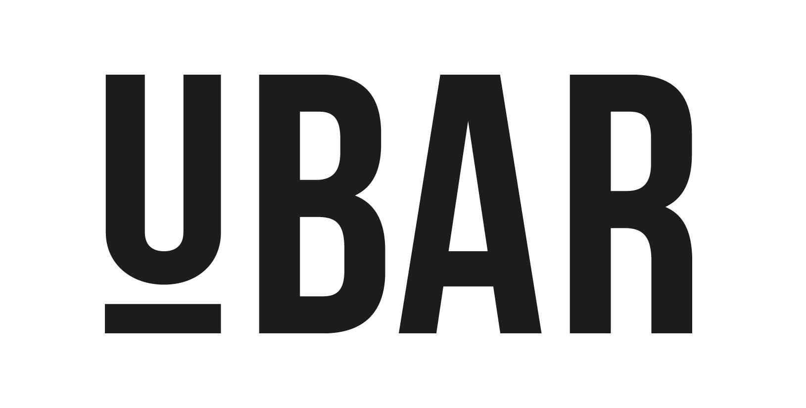 UBar Logo.jpg