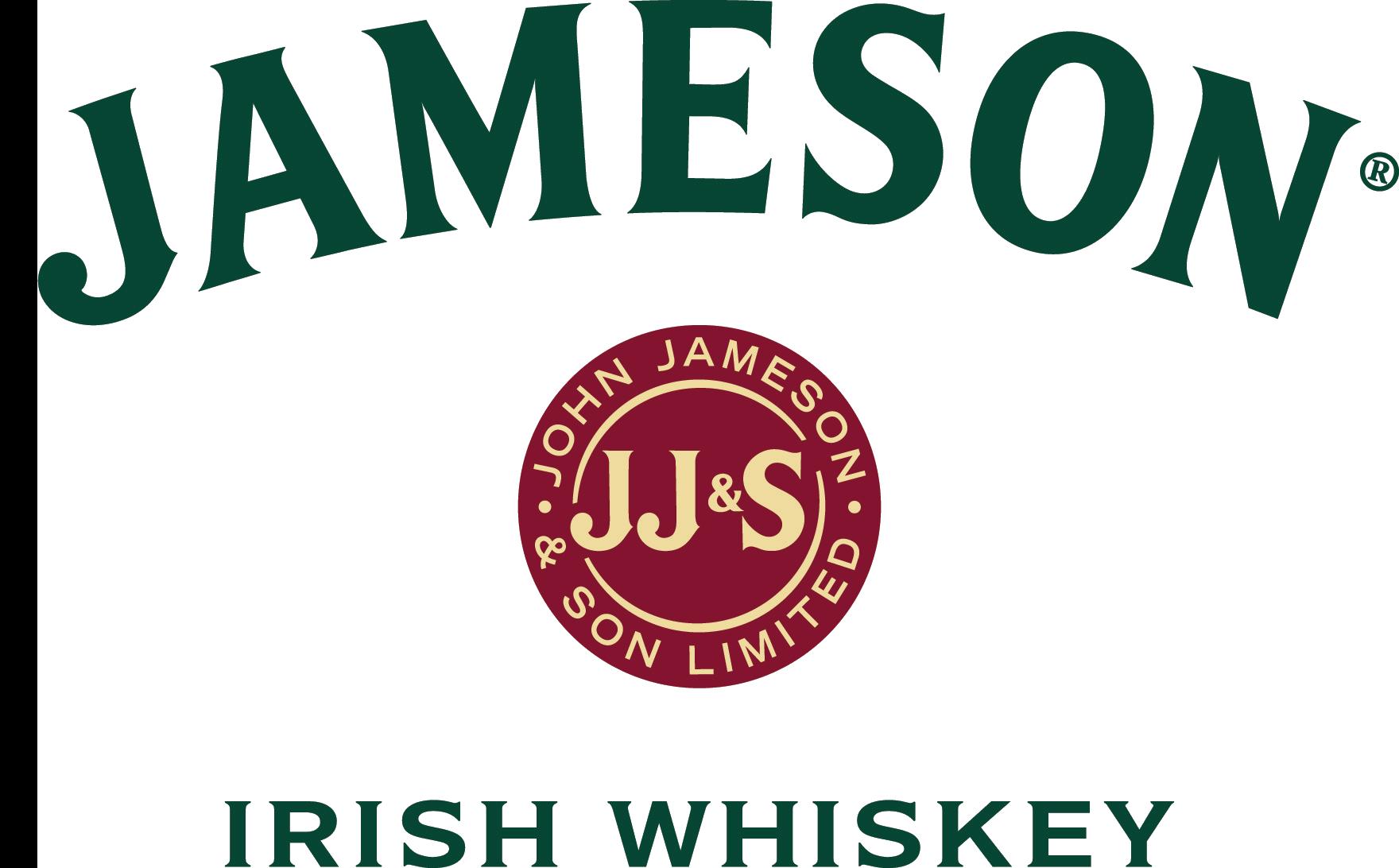 Jameson Original Logo.png