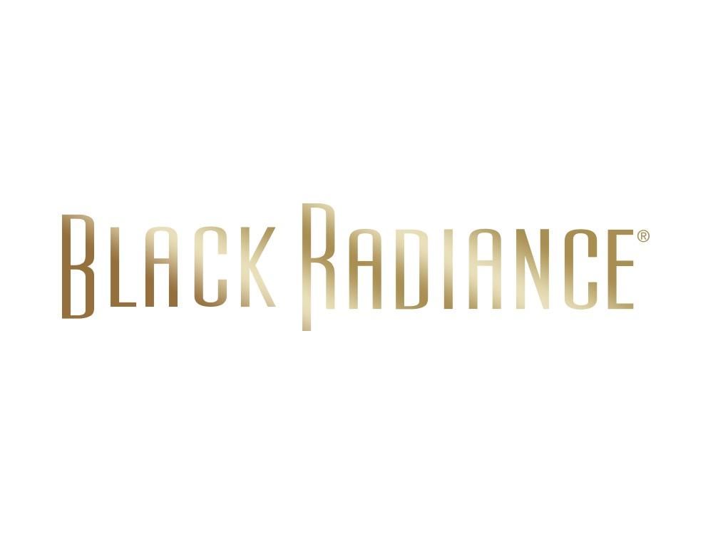 BlackRadiance.jpg
