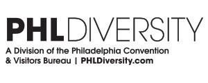 PHLDiversity.jpg
