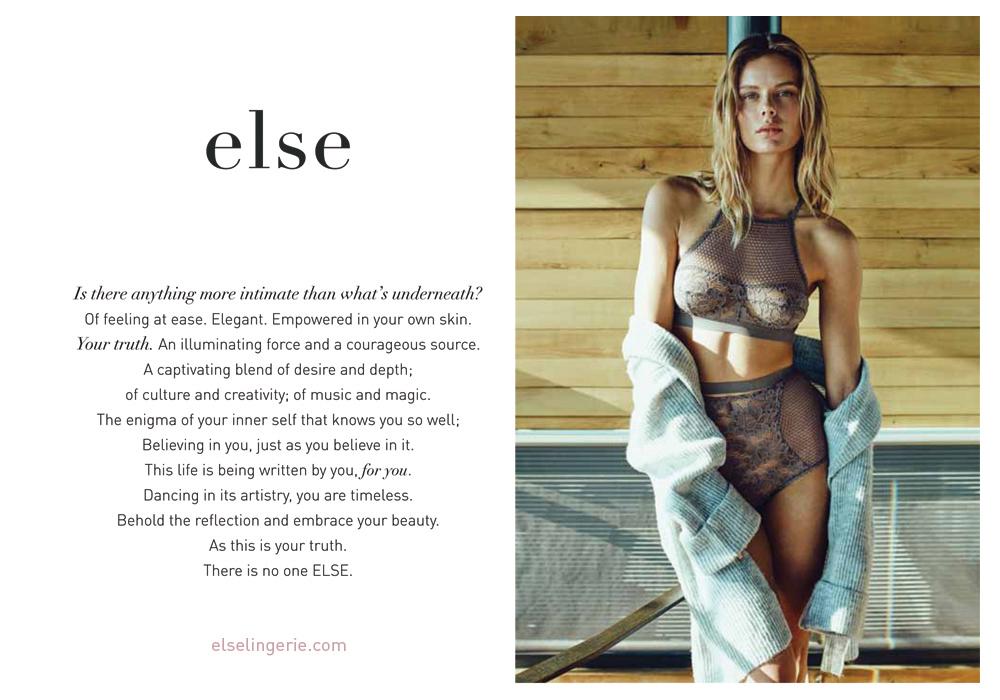 ELSE_02-2.jpg