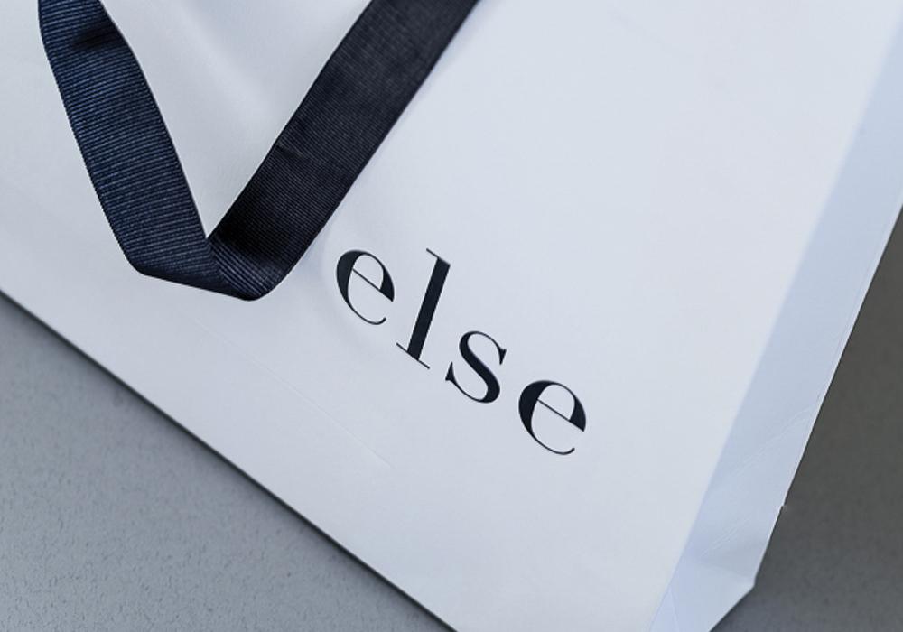 ELSE_16-2.jpg