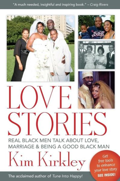 black-men-love-stories-kim-kirkley.JPG
