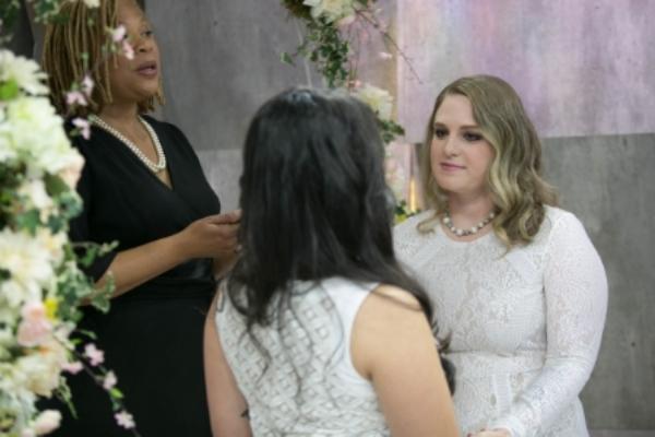 NY-Weddings-LGBT-lesbian-African-American.jpg