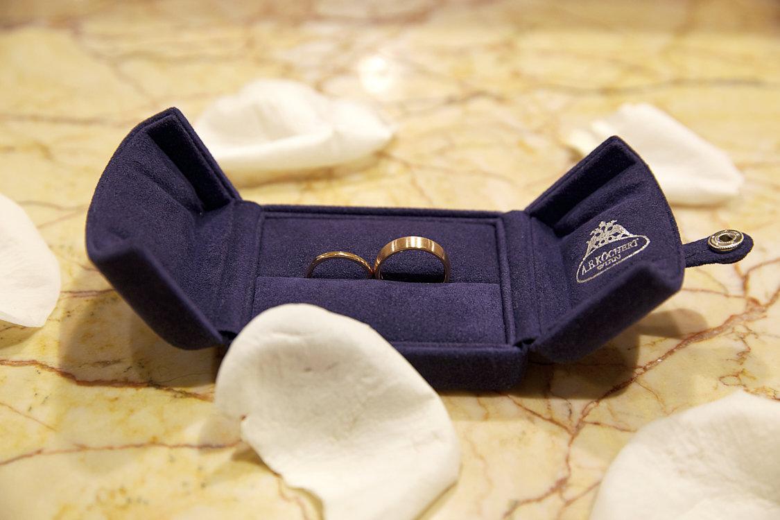 The rings...  Image courtesy   Angela Altus