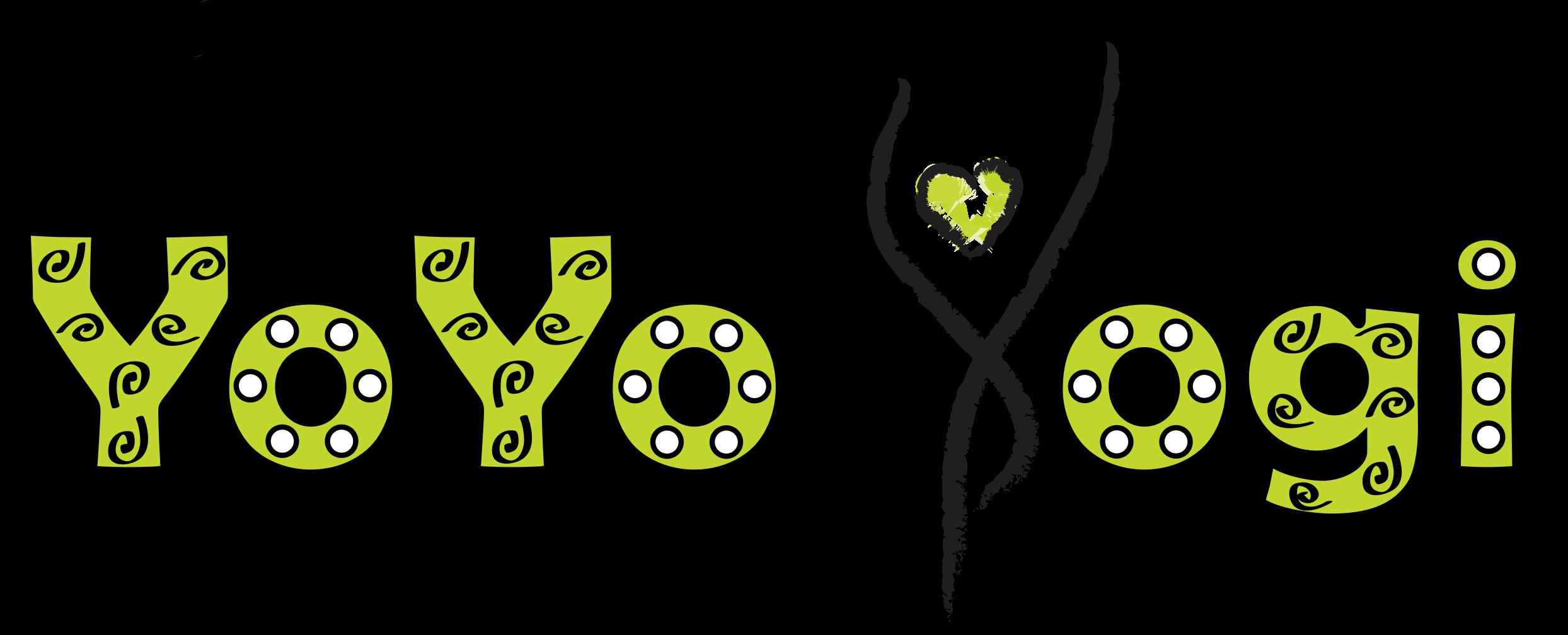 YoYoYogi-Logo-no tag-2010-Black-OL.png
